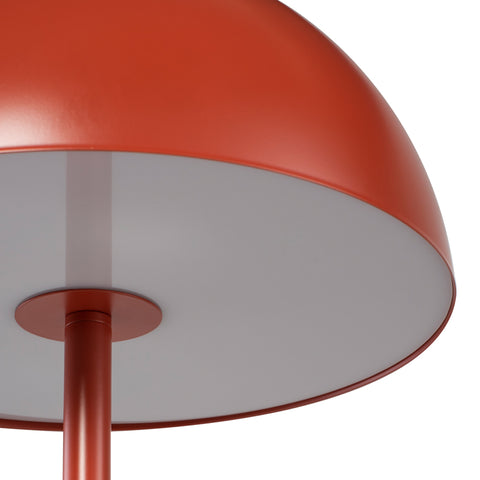 Rocio Table Lamp by Nuevo