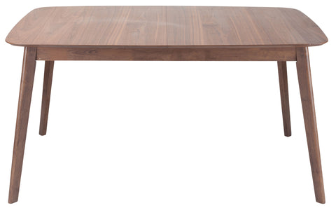 Loel Dining Table design by Nuevo