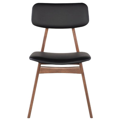 Scott Dining Chair by Nuevo