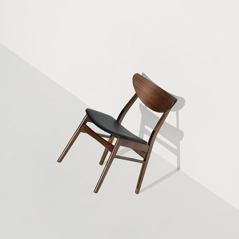 Colby Dining Chair by Nuevo