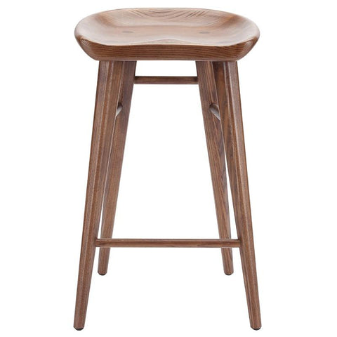 Kami Counter Stool by Nuevo