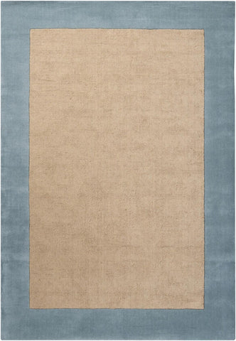 Hickory Collection Hand-Woven Area Rug design by Chandra rugs