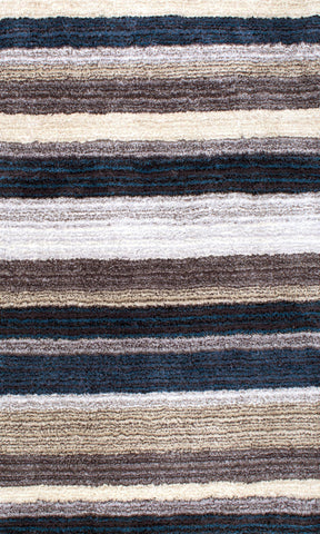 Rugs On Sale Up To 80 Off Select Rug Styles Online At