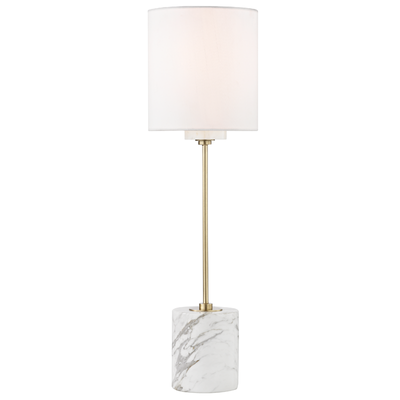 Fiona Table Lamp by Mitzi