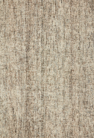 Harlow Rug in Mocha / Mist by Loloi