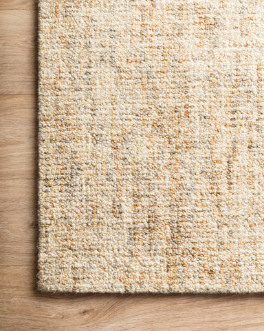 Harlow Rug in Sand / Stone by Loloi