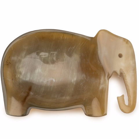 Elephant Dish design by Siren Song