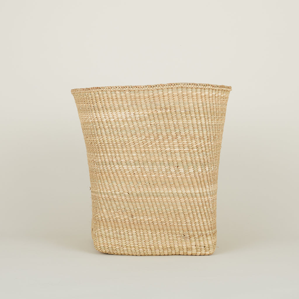 Woven Basket in Various Sizes by Hawkins New York
