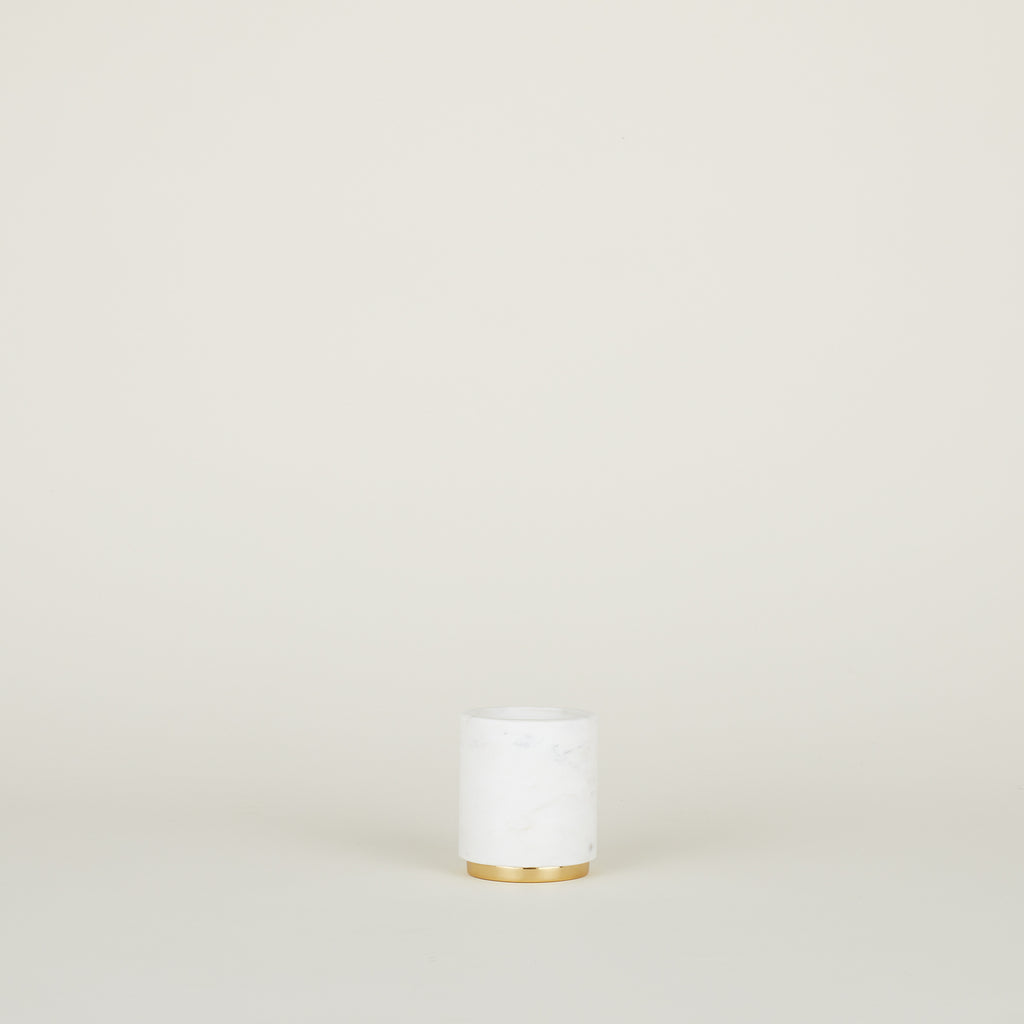 Mara Utility Canister in Various Sizes & Colors by Hawkins New York