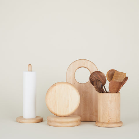 Simple Wood Collection by Hawkins New York