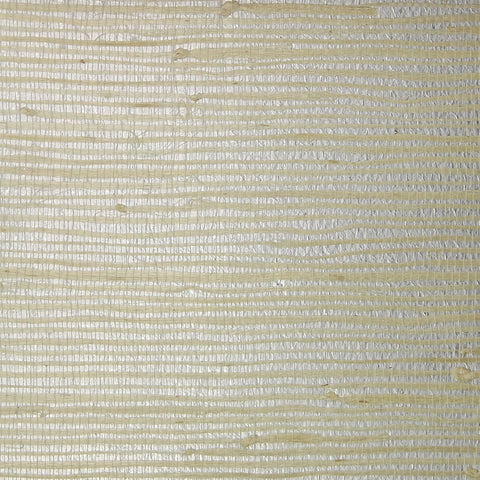 Heavy Jute ER142 Wallpaper from the Essential Roots Collection by Burke Decor