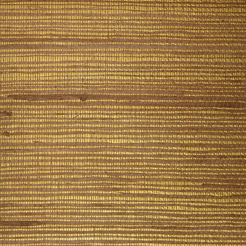 Heavy Jute ER143 Wallpaper from the Essential Roots Collection by Burke Decor