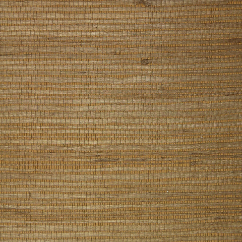 Heavy Jute ER145 Wallpaper from the Essential Roots Collection by Burke Decor