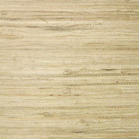 Heavy Jute ER146 Wallpaper from the Essential Roots Collection by Burke Decor