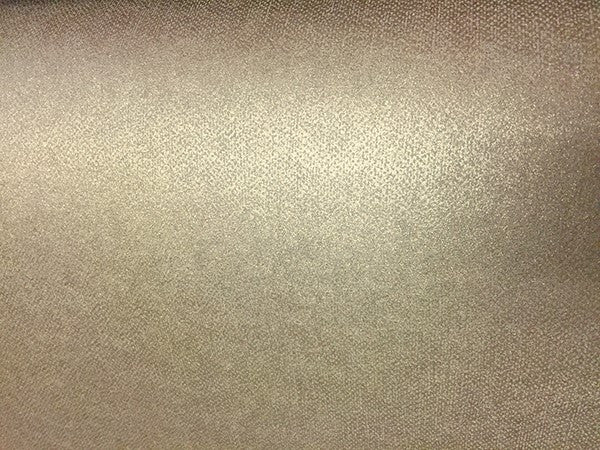 Sample Heraklion Bronze Texture Wallpaper From The Savor Collection By Burke Decor
