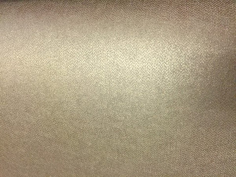Heraklion Bronze Texture Wallpaper from the Savor Collection by Brewster Home Fashions