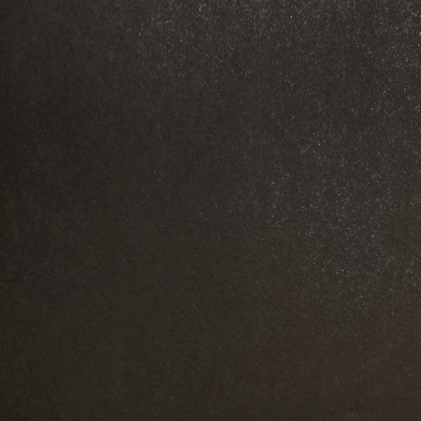Heraklion Brown Texture Wallpaper from the Savor Collection by Brewster Home Fashions