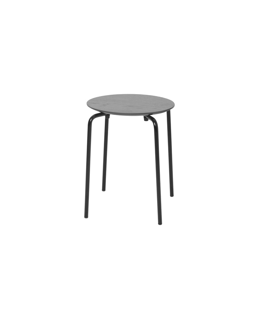 Herman Stool in Various Colors by Ferm Living