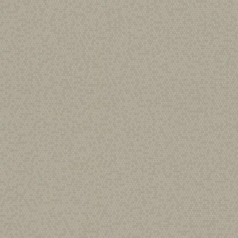 Honey Bee Wallpaper in Beige and Brown from the Terrain Collection by Candice Olson for York Wallcoverings