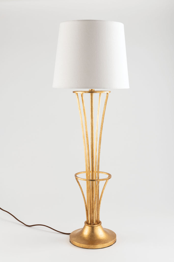 Hurley Floor Lamp