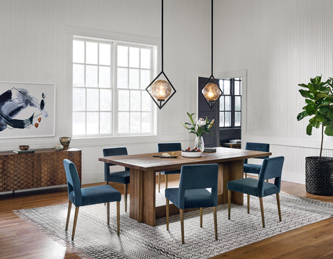 Erie Dining Table