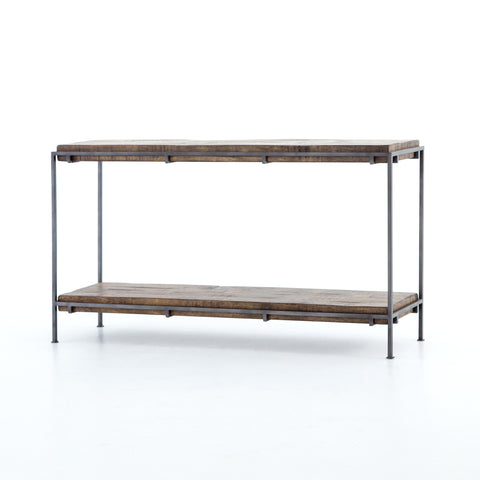 Simien Console Table by BD Studio