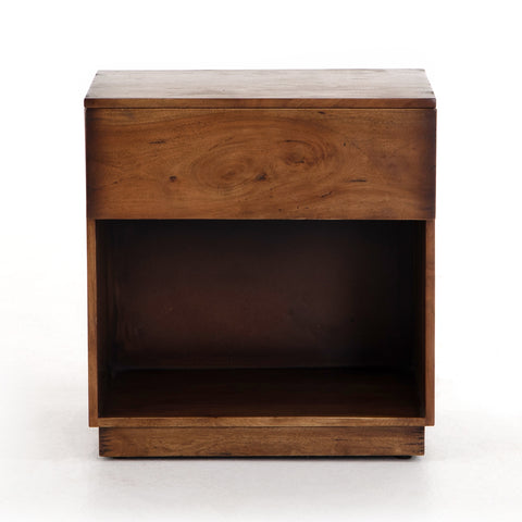 Parkview Nightstand