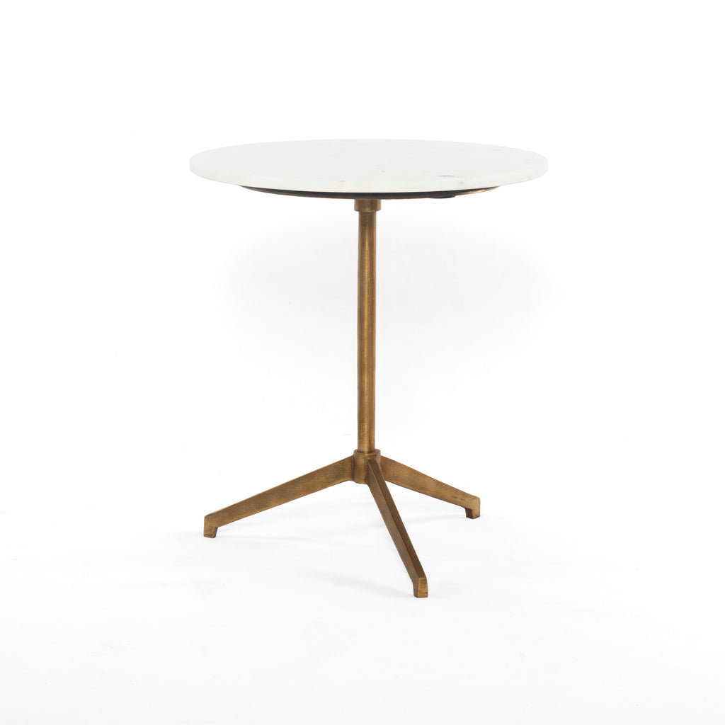 Helen End Table by BD Studio