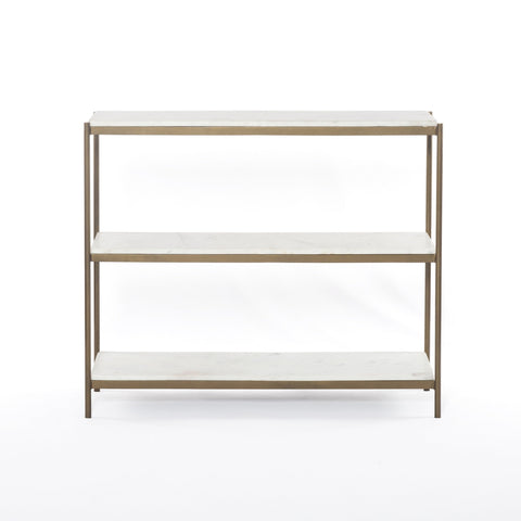 Felix Small Console Table In Various Colors