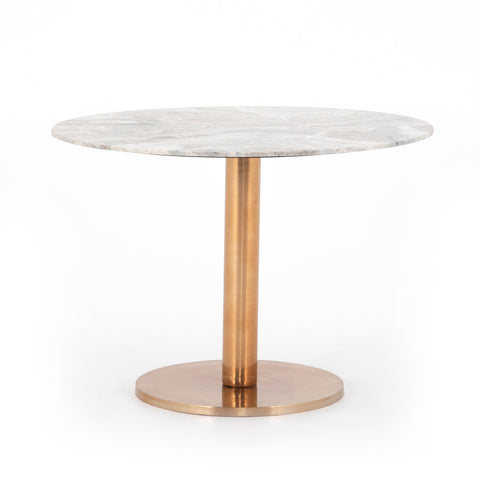 Nola Dining Table by BD Studio