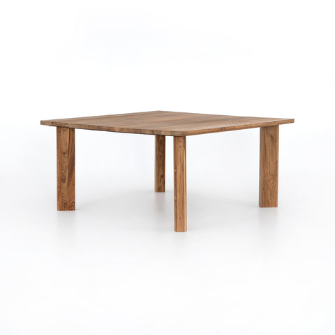 Kimball Square Dining Table by BD Studio