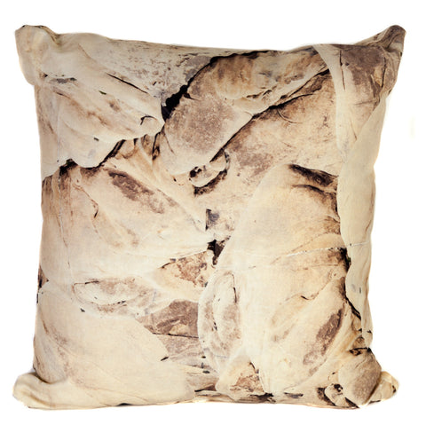 Formation Outdoor Throw Pillow designed by elise flashman