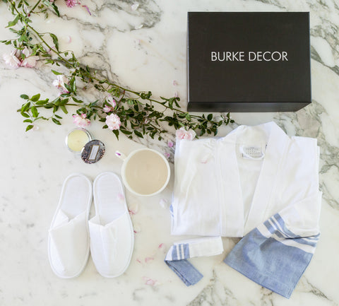 Limited Edition Mother's Day Burke Box
