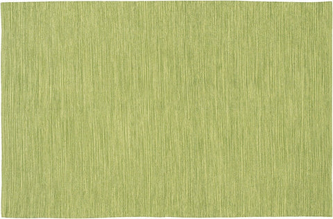 India Collection Hand-Woven Seagrass Area Rug design by Chandra rugs