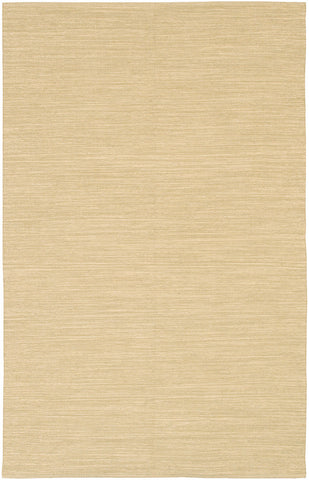 India Collection Hand-Woven Area Rug in Beige design by Chandra rugs