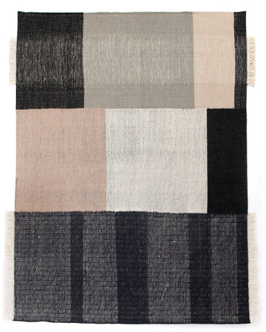 Bran Rug by BD Studio