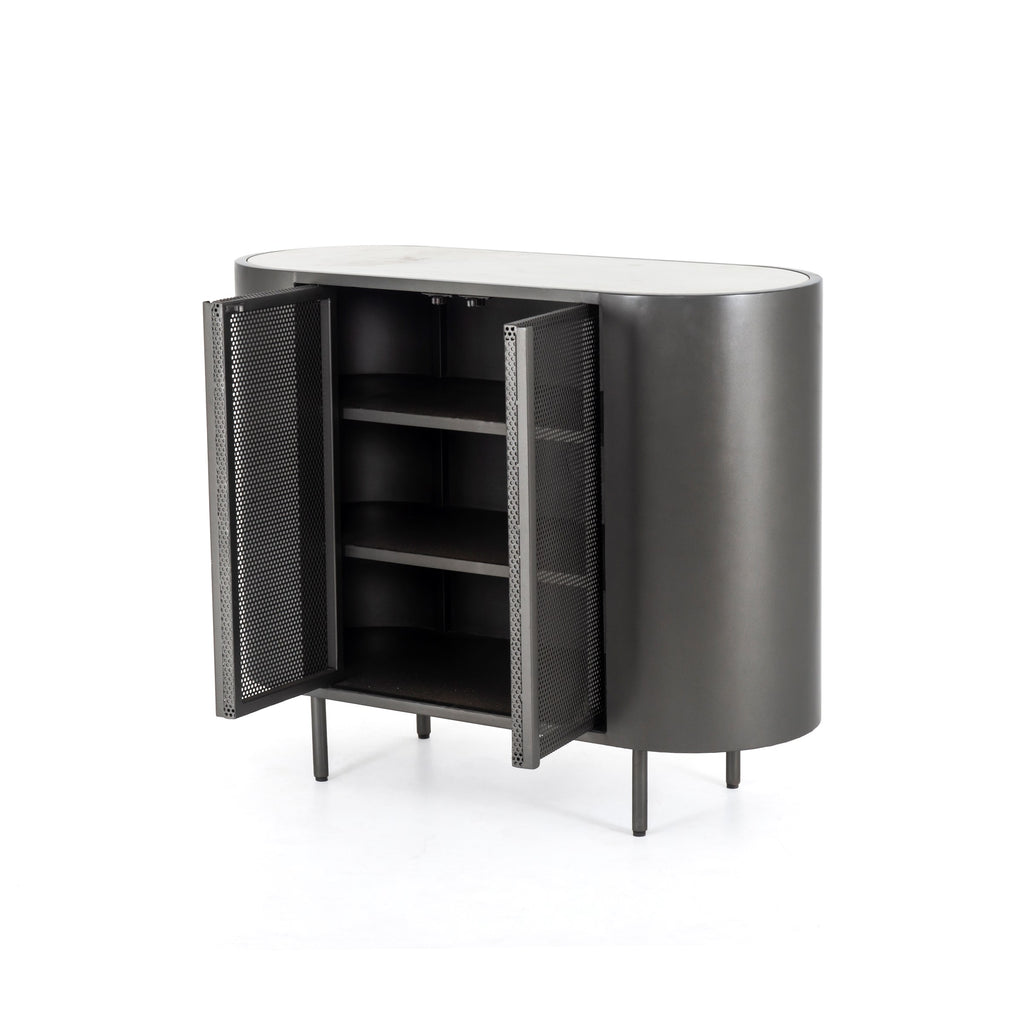 Libby Small Cabinet
