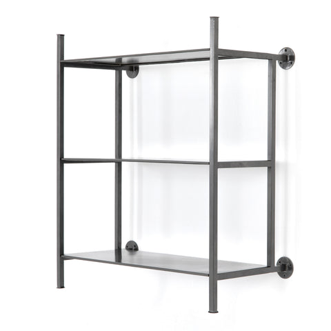 Enloe Wall Shelf