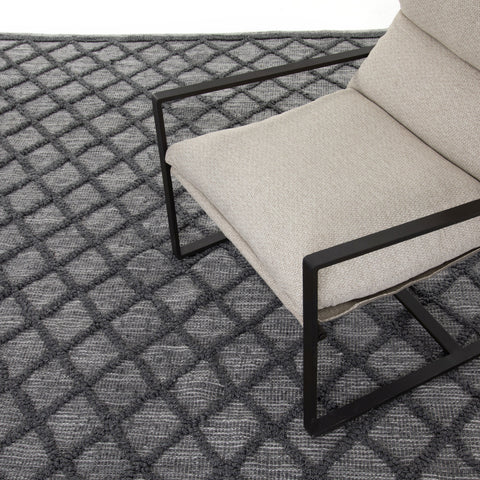 Galla Outdoor Rug