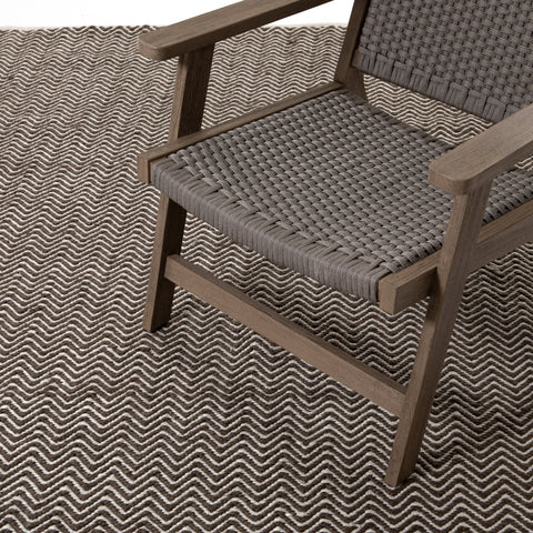 Darla Outdoor Rug by BD Studio