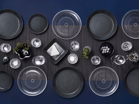 Teema Bowl in Various Sizes & Colors design by Kaj Franck for Iittala