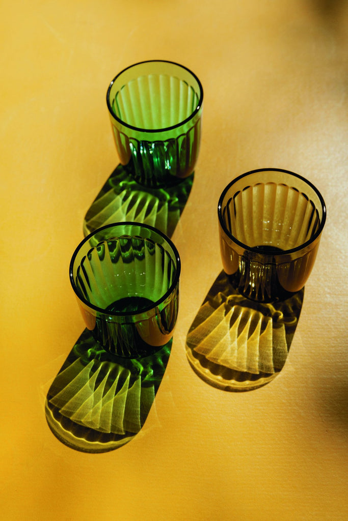 Raami in Various Colors design by Jasper Morrisoni for Iittala