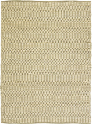Jazz Collection Hand-Woven Area Rug