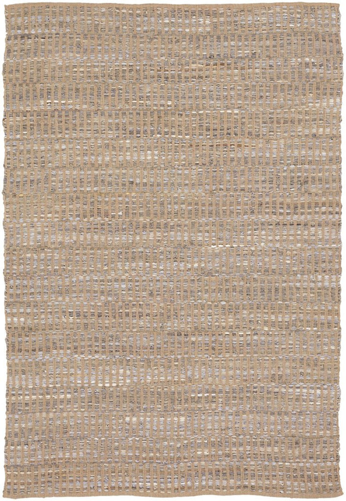 Jazz Collection Hand-Woven Area Rug design by Chandra rugs