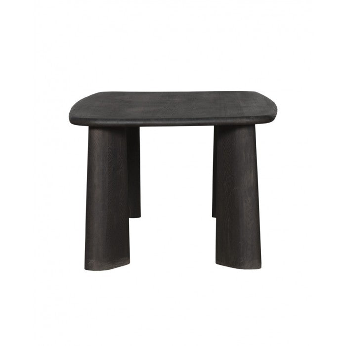 Laurel Dining Table by BD Studio III