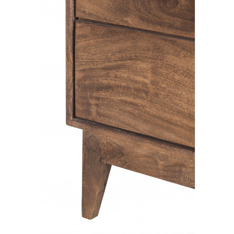 Cove Tall Chest by BD Studio III
