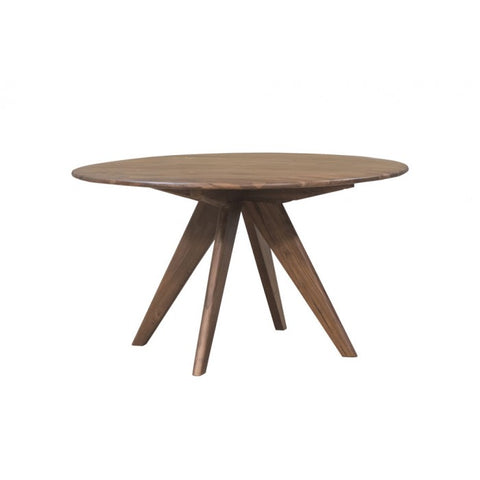 Antenna Round Dining Table by BD Studio III