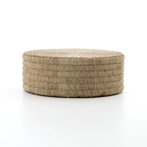 Pascal Coffee Table In Light Natural