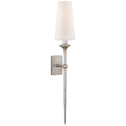 Iberia Single Sconce by Julie Neill
