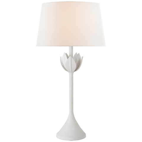 Alberto Large Table Lamp by Julie Neill